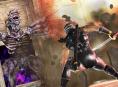 Näin taistellaan Ninja Gaiden: Master Collectionissa