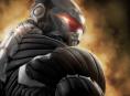 Crysis Remastered esittelee Switch-version tehoja