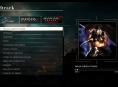 Ninja Gaiden: Master Collection saa oman Digital Deluxe Editionin