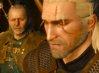 CD Projekt Red alensi kaikkien The Witcher -pelien hintaa