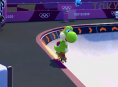 Mario & Sonic at the Olympic Games Tokyo 2020 ulos marraskuussa