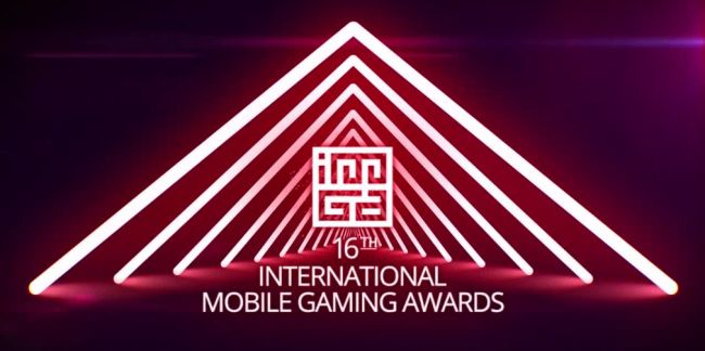 Mobiilipelaamisen palkinnot jaettiin International Mobile Gaming Awards -gaalassa