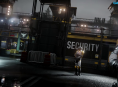 Videoarviossa Infamous: Second Son