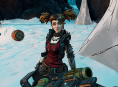 Perjantain arviossa Borderlands 3:n toinen laajennus Guns, Love, and Tentacles