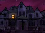 Gone Home ensi viikolla Switchille