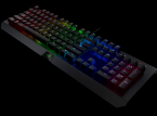 Razer Blackwidow X Chroma
