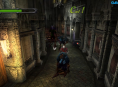 Katso Gamereactorin Devil May Cry HD Collection -videoarvio