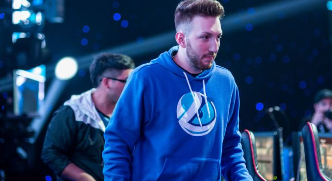 Luminosity Gaming voitti Northern Arena Showdownin