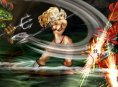 Dragon's Crown Pro tulossa Playstation 4:lle