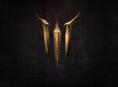 Baldur's Gate III ehkä myös konsoleille