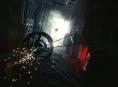 Cyberpunk 2077 -peliä tilattu ennakkoon enemmän kuin yhtäkään The Witcher -peliä
