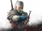 The Witcher 3 Xbox Game Passiin ensi kuussa