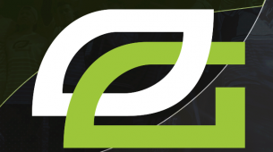 OpTic and Jet8 launch mobile app for fans