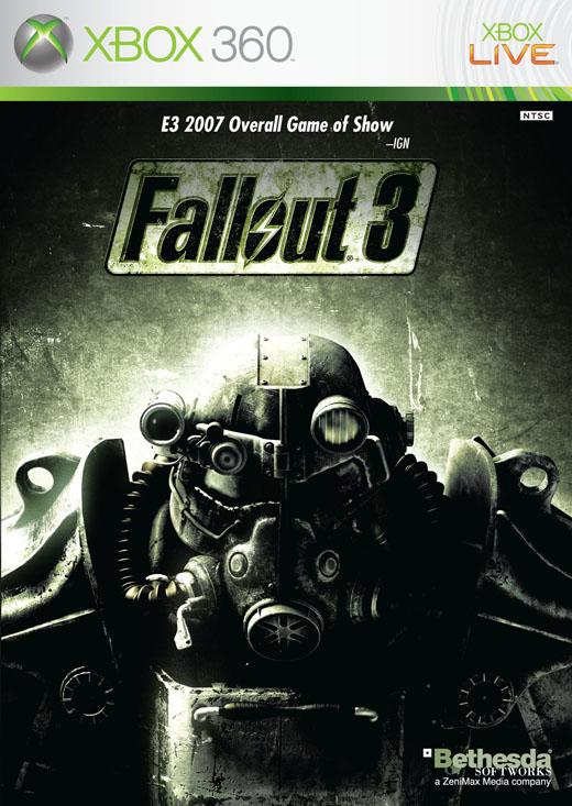 Fallout3_167080 Jpg