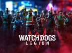 Ennakossa Watch Dogs: Legion