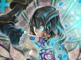Bloodstained: Ritual of the Night suuntaa Switchille