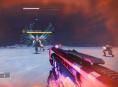 Arviossa Destiny 2: Beyond Light
