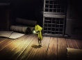 Arviossa Little Nightmares