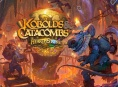Hearthstone: Kobolds & Catacombs DLC