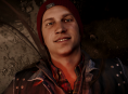 Voita Infamous: Second Son!