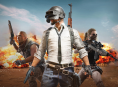 PlayerUnknown's Battlegrounds kiellettiin Jordaniassa