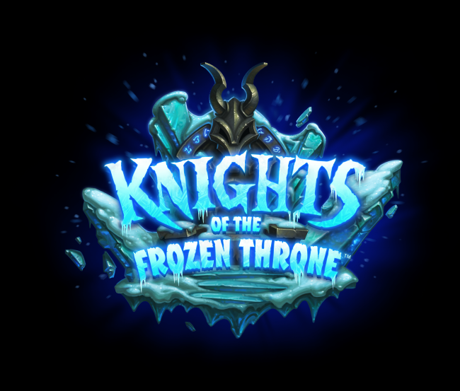 Hearthstone: Knights of the Frozen Throne - 10 huippukorttia