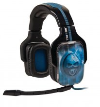 Tritton Ghost Recon: Future Soldier 7.1 Surround Sound Headset