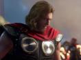 Marvel's Avengers ja sen mikromaksut