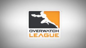 2021 Overwatch League May Melee viewership saw a 51% increase over 2020's event