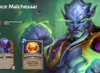 Hearthstone: One Night in Karazhan - Prologi & 1. siipi