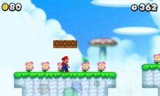 New Super Mario Bros. 2