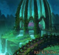 Kingdoms of Amalur: Reckoning