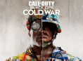 Call of Duty: Black Ops Cold War - tunne historiasi