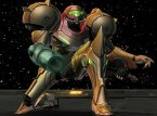 Metroid Prime Trilogy tulossa Switchille?