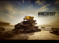 Bugbearin Wreckfest poistuu Early Access -tilasta