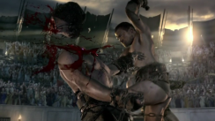 Spartacus: Blood and Sand, 1. kausi