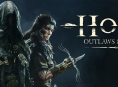 Hood: Outlaws and Legends ulos toukokuussa 2021