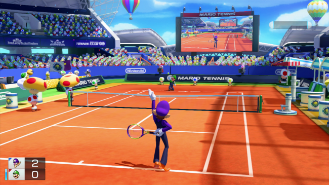 /media/91/mariotennisultra_1609123_650x365.png