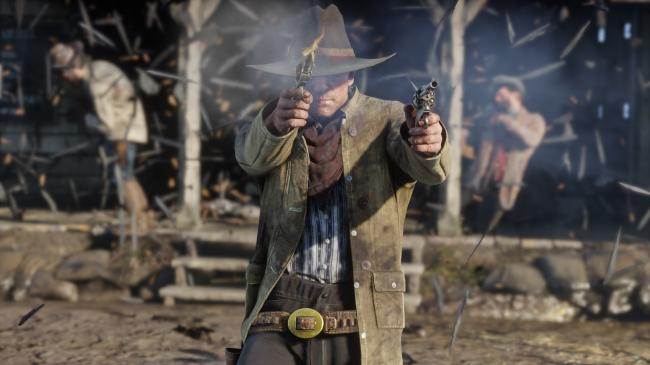 /media/91/reddeadredemption_2349123_650x365.jpg