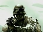 Call of Duty: Modern Warfare Remasteredin tarinatilan tunnelmia