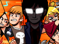 Scott Pilgrim vs. The World: The Game tekee paluun tammikuussa