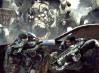 Gears Tactics esillä The Game Awardseissa