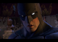 Batman: The Telltale Series, 1. kausi