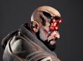 Cyberpunk 2077, moninpeli on kokonaan eri peli