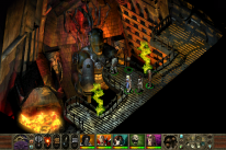 PLANESCAPE TORMENT: ENHANCED EDITION