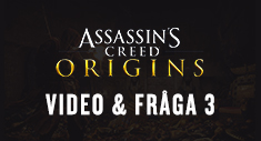 Assasins Creed Origins DLC2