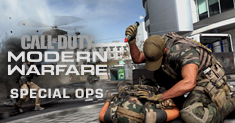 Call Of Duty - Modern Warfare_TopSplash_3