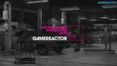 GR Liven uusinta: Car Mechanic Simulator 2018