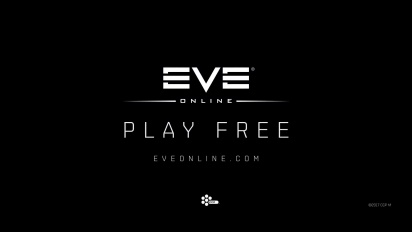 EVE Online - Explore The Expanded Fleet of Free Player Ships
