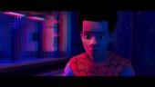 Spider-Man - kohti hämähäkkiversumia -traileri